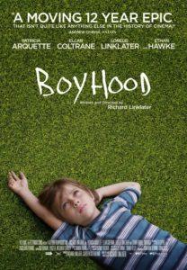 boyhood_filmdoktoru