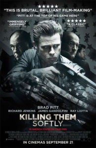 killing-them-softly-poster-filmdoktoru