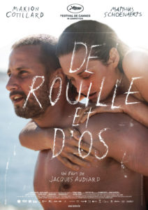 rust-and-bone-filmdoktoru