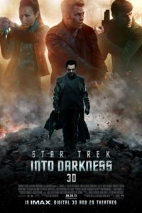 star-trek-into-darkness-filmdoktoru