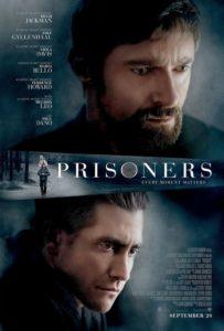prisoners-filmdoktoru