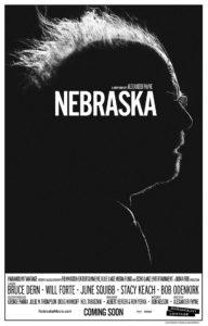 Nebraska-filmdoktoru
