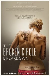 broken-circle-breakdown-filmdoktoru