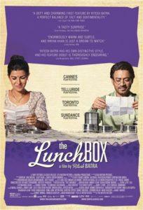 lunchbox2_filmdoktoru