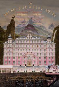 grand_budapest_hotel_filmdoktoru