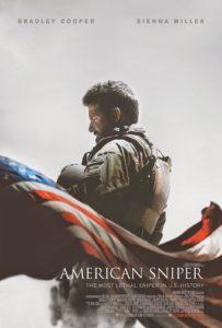 american-sniper-filmdoktoru