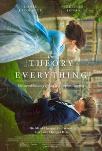 theory-of-everything-filmdoktoru
