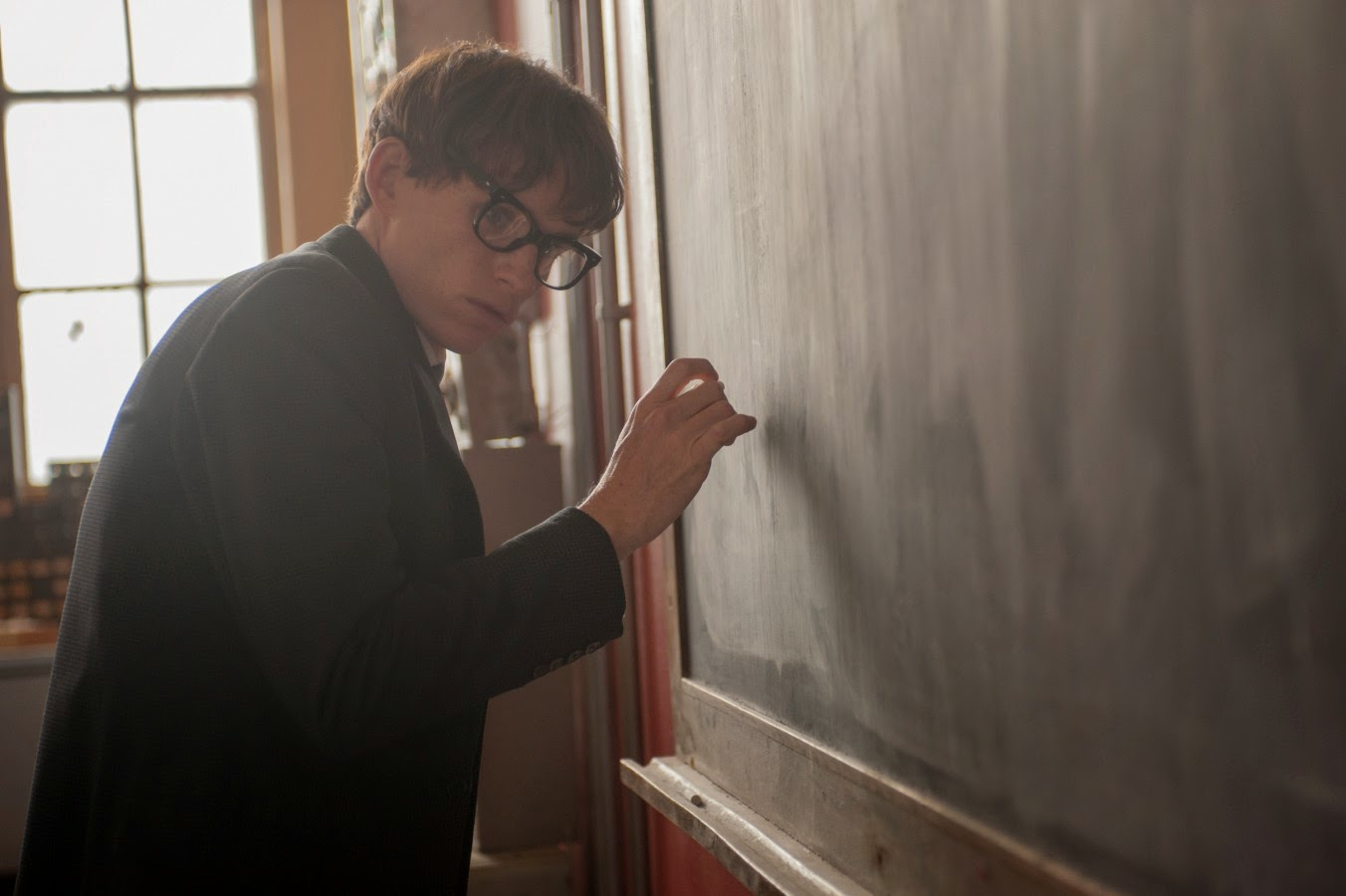 theory-of-everything-filmdoktoru2