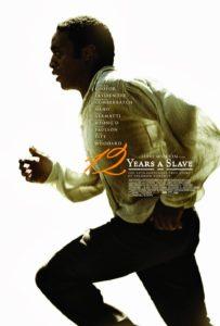 12-years-a-slave-filmdoktoru