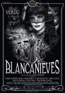 Blancanieves-filmdoktoru