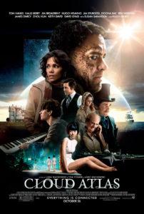 CloudAtlas-filmdoktoru