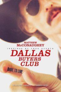 Dallas-Buyers-Club-filmdoktoru