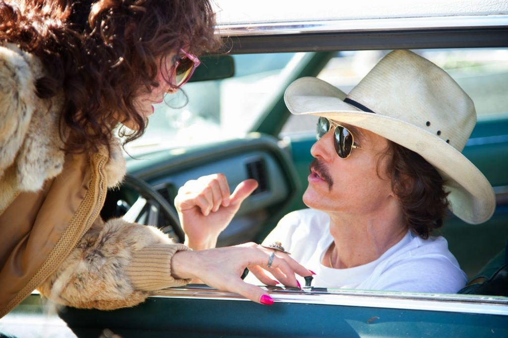 Rayon ve Ron