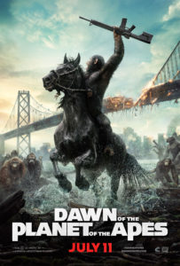 Dawn-of-the-Planet-of-the-Apes-filmdoktoru