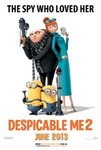 Despicable_Me_2_filmdoktoru