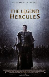Hercules-The-Legend-Begins-filmdoktoru