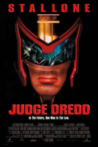 Judge_Dredd_filmdoktoru