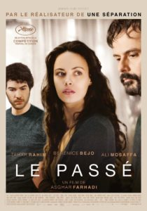 La-Passe-filmdoktoru