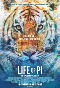 Life-of-Pi-filmdoktoru
