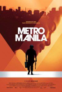 Metro_Manila-filmdoktoru