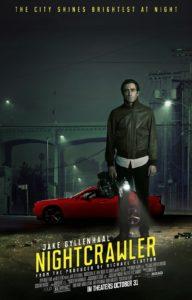 Nightcrawler_filmdoktoru