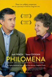 Philomena-filmdoktoru