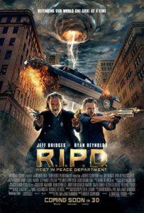 RIPD_filmdoktoru