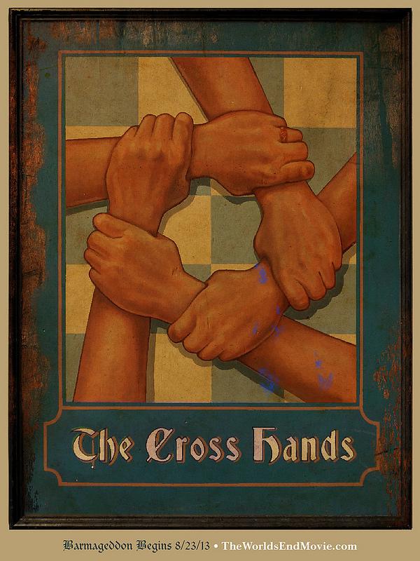 The-Cross-Hands-worlds_end_filmdoktoru