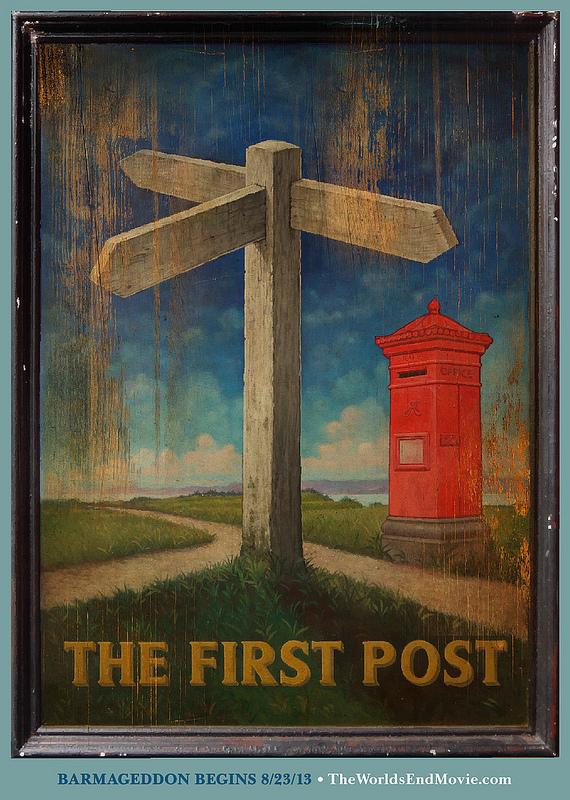 The-First-Post-worlds_end_filmdoktoru