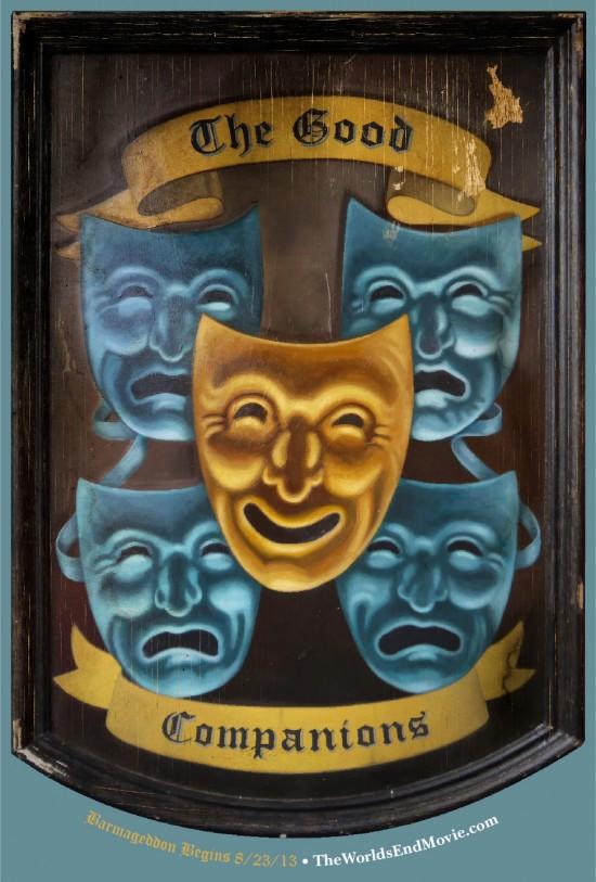 The-Good-Companions-worlds_end_filmdoktoru
