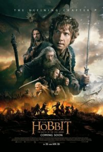 The-Hobbit-Battle-of-the-Five-Armies-filmdoktoru