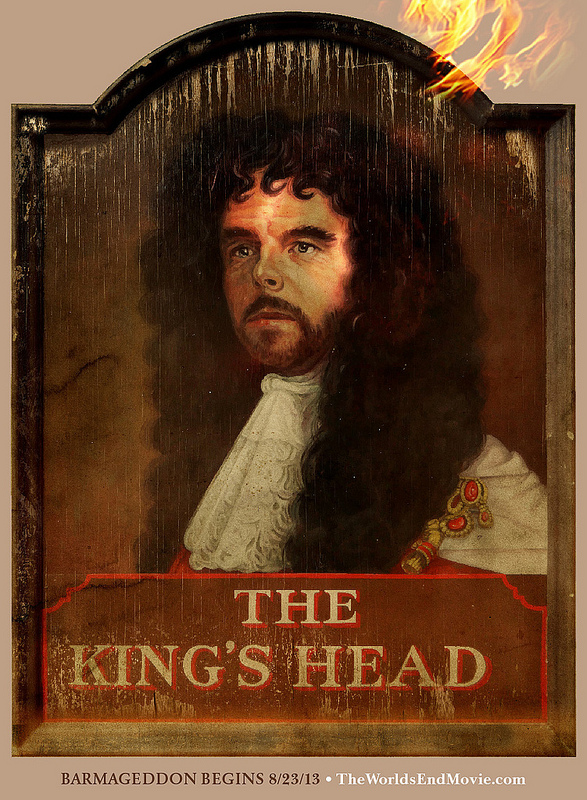 The-Kings-Head_worlds_end_filmdoktoru