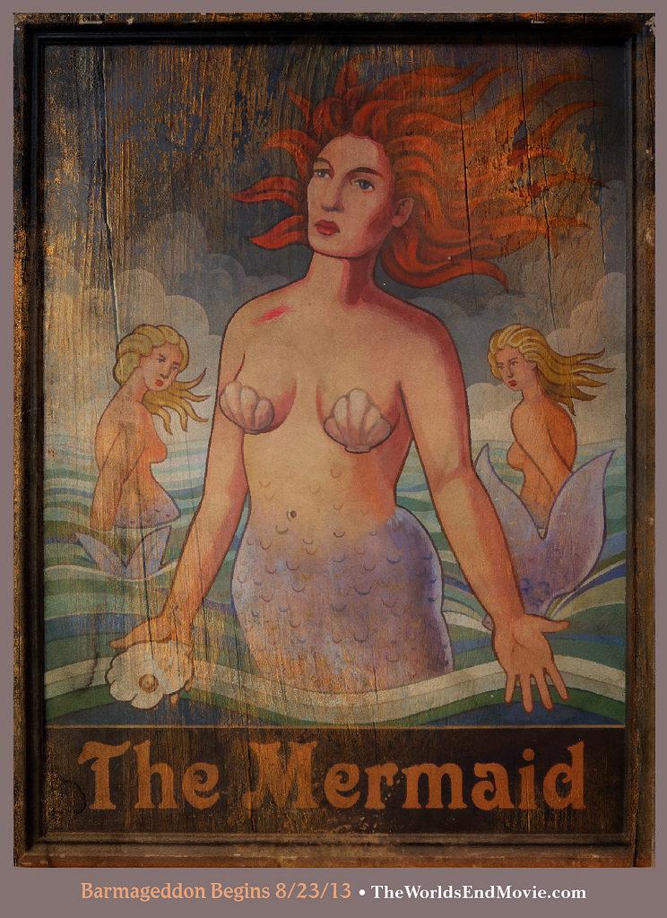 The-Mermaid-worlds_end_filmdoktoru