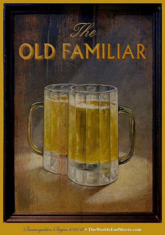 The-Old-Familiar-worlds_end_filmdoktoru
