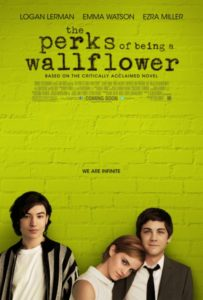 The-Perks-of-Being-a-Wallflower-filmdoktoru