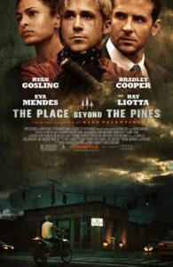 The-Place-Beyond-The-Pines-filmdoktoru