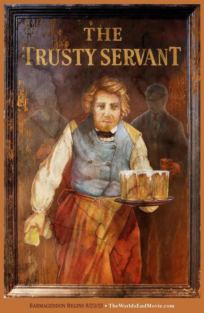 The-Trusty-Servant-worlds_end_filmdoktoru