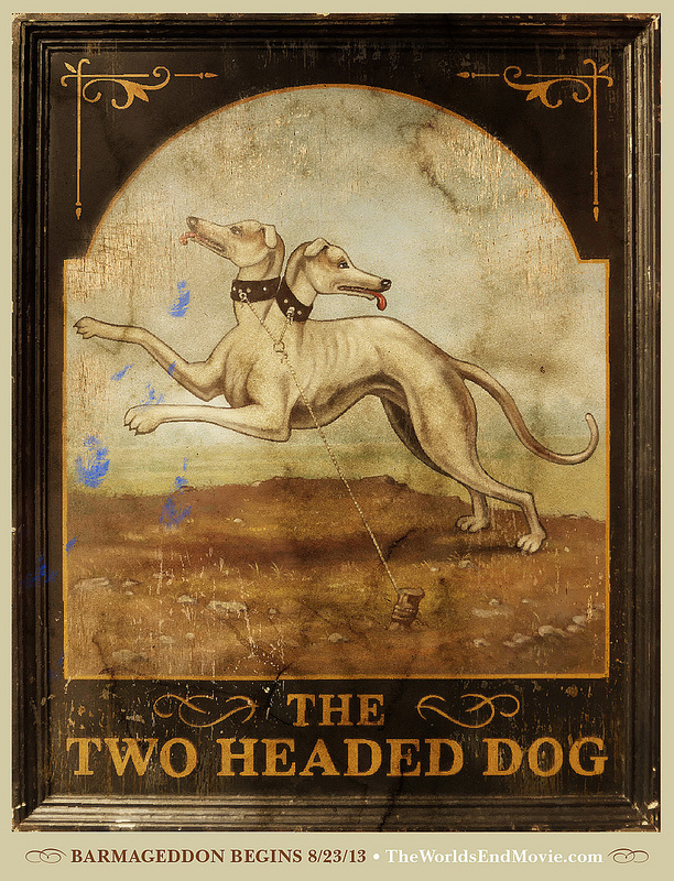 The-Two-Headed-Dog-worlds_end_filmdoktoru