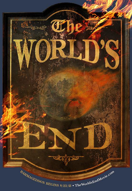 The-Worlds_End_worlds_end_filmdoktoru