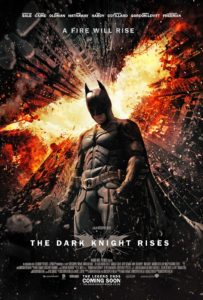 The_Dark_Knight_Rises_filmdoktoru