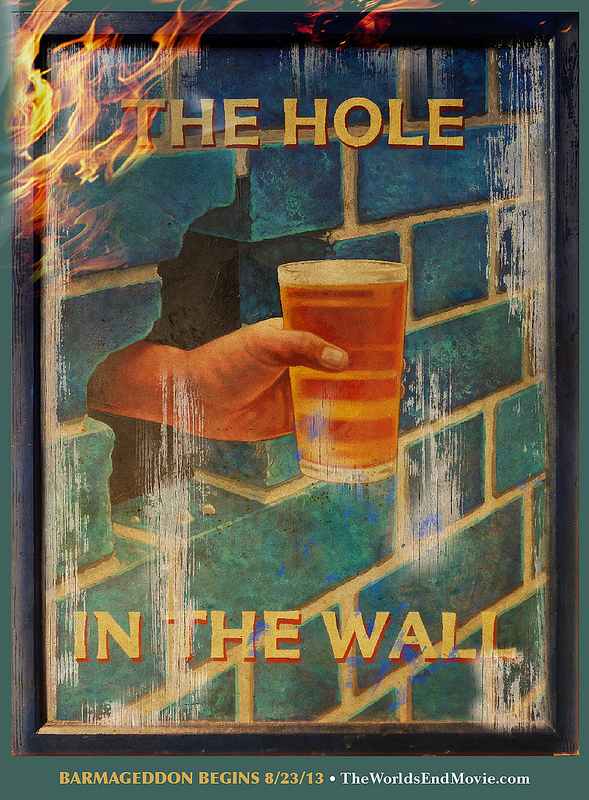 The_Hole_in_the_Wall_worlds_end_filmdoktoru