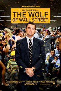 The_Wolf_of_Wall_Street_filmdoktoru