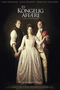 a-royal-affair-filmdoktoru
