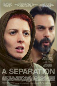 a-separation-filmdoktoru