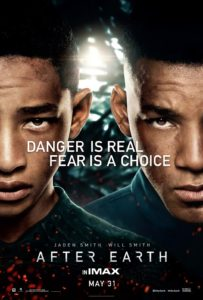 after-earth-filmdoktoru (1)