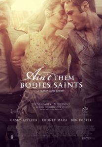 ain-t-them-bodies-saints-filmdoktoru