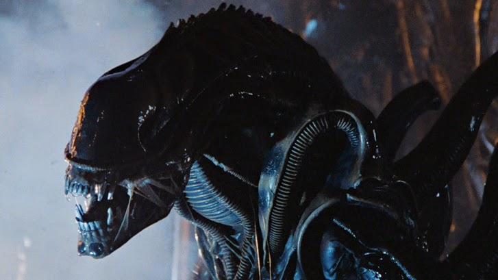 alien-filmdoktoru