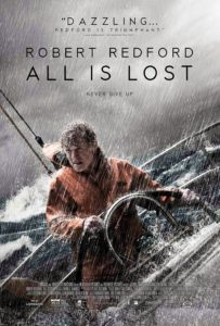 all-is-lost-filmdoktoru