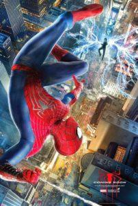 amazing_spiderman_two_filmdoktoru
