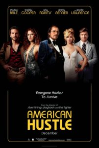 american_hustle_filmdoktoru
